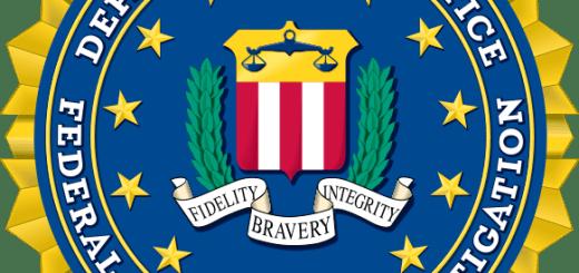US-FBI-ShadedSeal