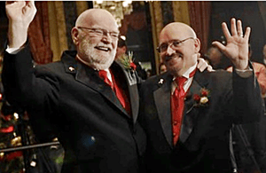 Maryland  Gay Marriage