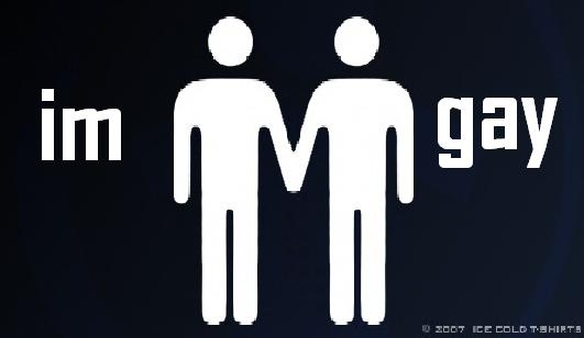 gaygay