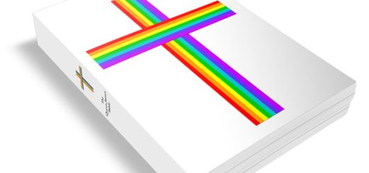 queen-james-gay-bible