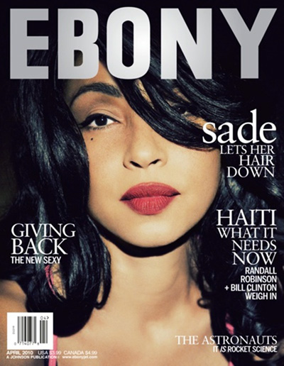 Sade-Ebony-April-2010-Cover