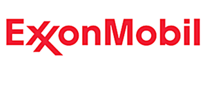 ExxonMobil bigots