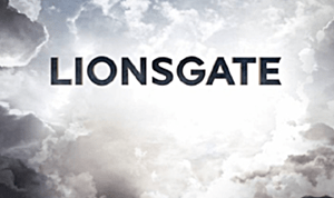 Lionsgate Orson Scott Card