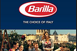 Barilla anti-gay