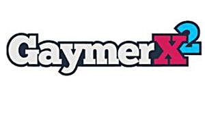 Gaymer 2