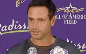 Mike Priefer