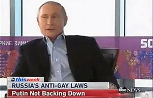 Poopoohead Putin
