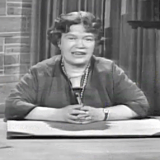 "Gay History 1961 - WATCH:  ""The Rejected"" The First Televised Documentary About Homosexuality"