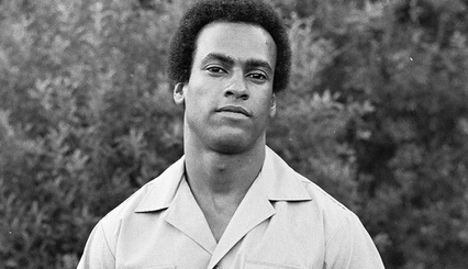 Forgotten Gay History August 1970 - READ: Black Panthers Leader Huey Newton's Pro-Gay Rights Letter