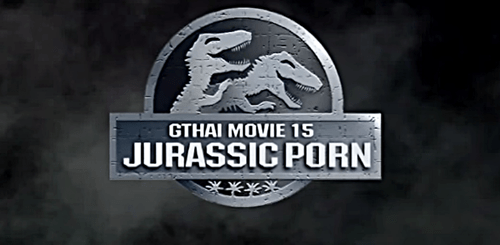Jurrasic Porn
