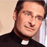 Vatican Fires Gay Priest