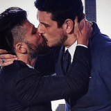 bruno kiss 2