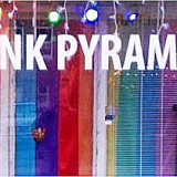 Cincinnati Closes The Pink Pyramid