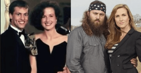 "Fox News Hires Anti-Gay Fake Backwoods Bubba Duck Dynasty Star Willie Robertson As ""Contributor"""