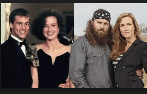 """Fox News Hires Anti-Gay Fake Backwoods Bubba Duck Dynasty Star Willie Robertson As """"Contributor"""""""