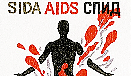 Russia Leads Effort To Block United Nations AIDS Resolution Calling For The Decriminalizing Homosexuality