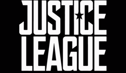 #SDCC17 - WATCH: The Official Justice League Trailer [HD] - Video