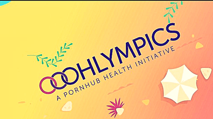 ornHub Offers Rio Visitors & Athletes Free Premium Access To Fight Zika With Abstinence