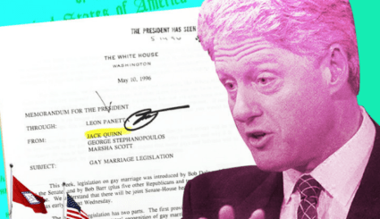bill-clinton-signs-doma-into-law