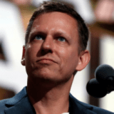 peter-thiel-homocon-racist