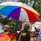 uganda-pride-parade