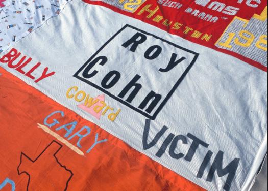 roy-cohn