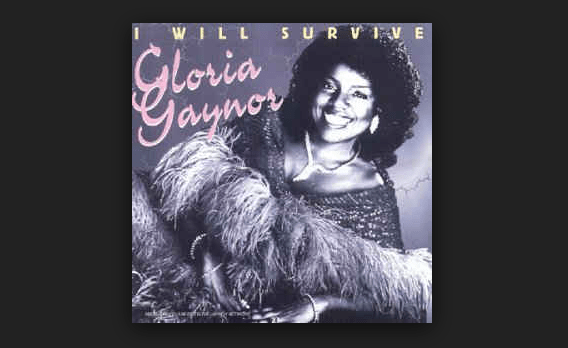 """loria Gaynor's """"I Will Survive"""" Released 38 Years Ago Today - Video"""