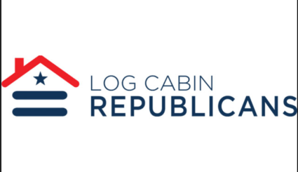 HomoCON Group Log Cabin Republicans Narrowly Votes Not To Endorse Donald Trump For President