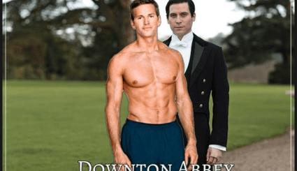 aaron-schrock-gay-gay-gay