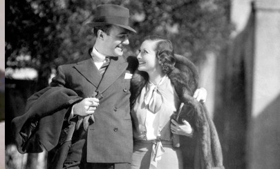 Out of the Closet, Off the Screen: The Life of William Haines, Hollywood Golden Age's First Out Actor - Video