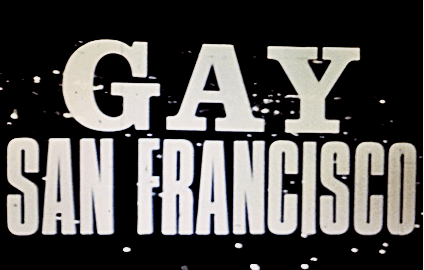 gay-san-francisco