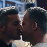 bbc-one-christmas-gay-kiss