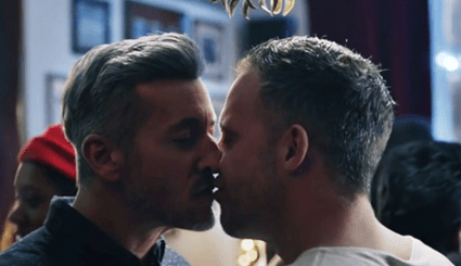 bbc-one-christmas-gay-kiss