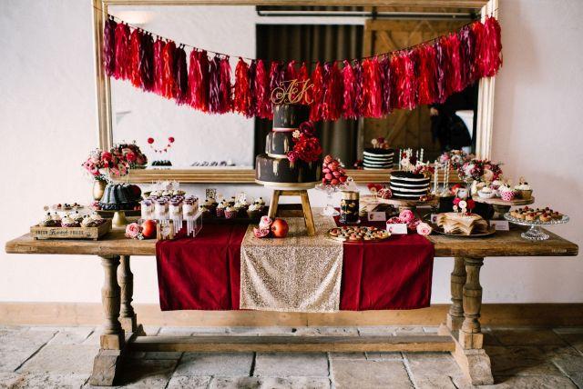 Winterhochzeit-maisenburg_sweet_candy_table