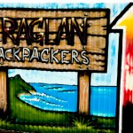 raglan backpackers new zealand 1 of 4 150x150 HOSTEL REVIEW: Pyramid Campsite