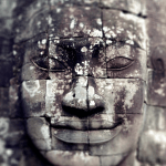 bayon temple ankor cambodia 150x150 Photo of the Week   22.10.12