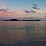 koh rong island cambodia 5 of 7 150x150 Photo of the Week   22.10.12