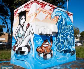 byron-bay-street-art-australia