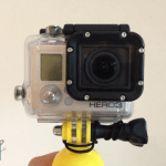 gopro hd3 black review 150x150 A Swell Time