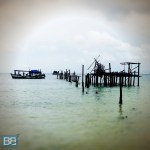 koh rong island cambodia south east asia backpacker 150x150 Photo of the Week   22.10.12