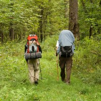 The Basics Of Backpacking That You Should Keep In Mind Before Heading Out