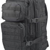 Mil-Tec Military Army Patrol Packs