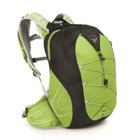 Osprey Packs Rev 12