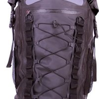 Rockagator RG-25 100% Waterproof Backpack 30 Liter Dry Bag