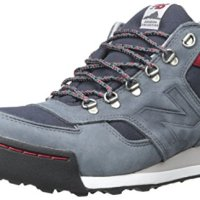 New Balance Men's HRL710 Classic Hiking Boot