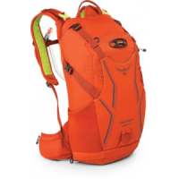 Osprey Zealot 15 Hydration Pack - 100 fl. oz.