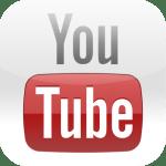 ICON - YouTube (512px)
