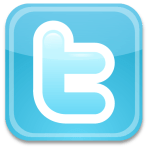 ICON - Twitter (512px)