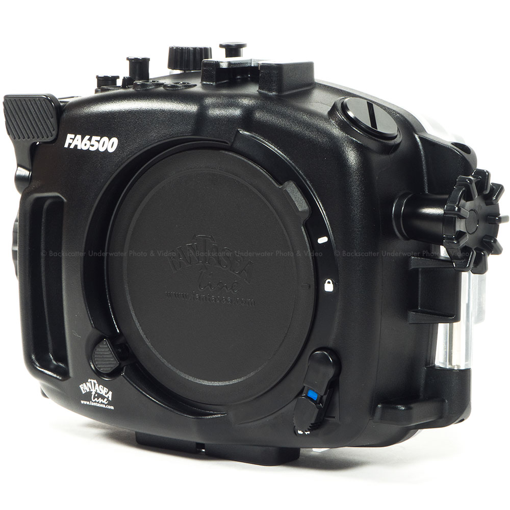 Mind Fantasea Underwater Housing Mirrorlesscameras Fantasea Underwater Housing Sony A6500 Vs A6300 Indonesia Sony A6500 Vs A6300 Overheating Sony Sony dpreview Sony A6500 Vs A6300