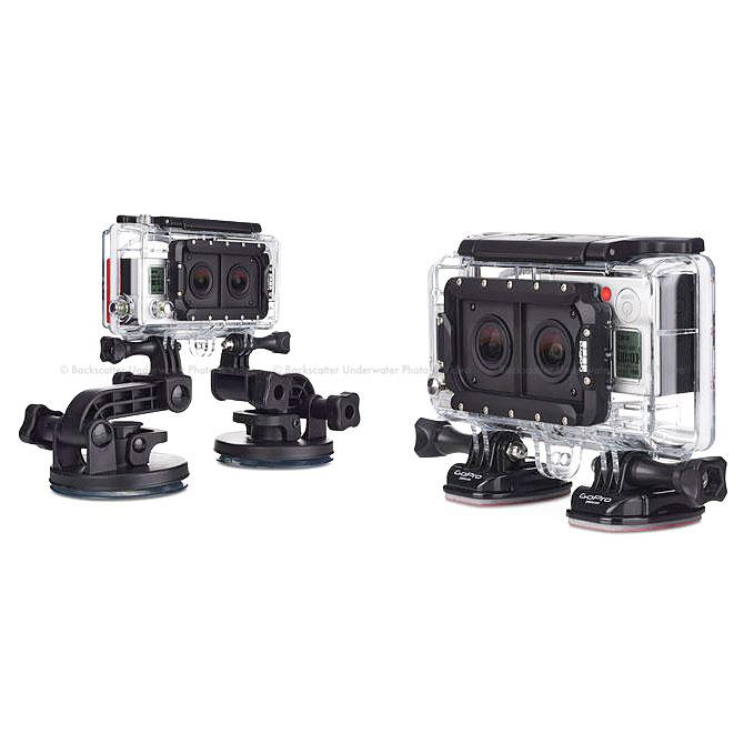 Fullsize Of 3d Video Camera